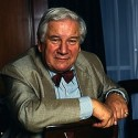 Big Bill for Ustinov's Will