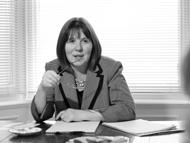 Rosalind Watchorn Solicitor Attorney Deputy