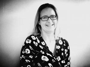 Nicola Bailey conveyancing solicitor