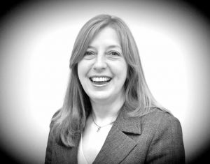 Penny Hellewell Residential Conveyancing Solicitor