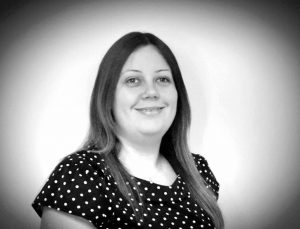 Laura Howden Conveyancing Property