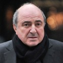 Choose Your Executors Wisely: The Tale of Boris Berezovsky